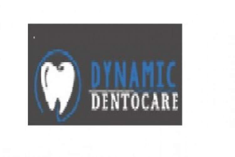 Best dental clinic in charni road   dr prit shah