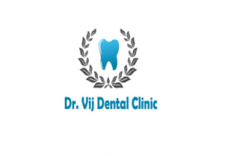 Best dental clinic in kanpur