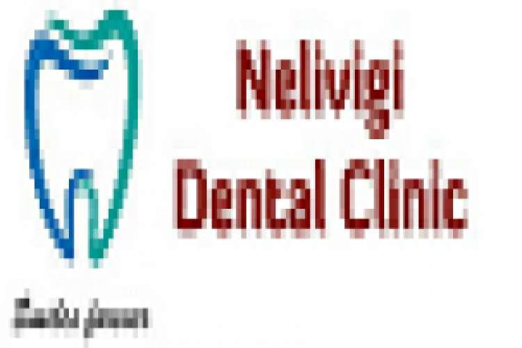 Best dentist in bangalore bellandur
