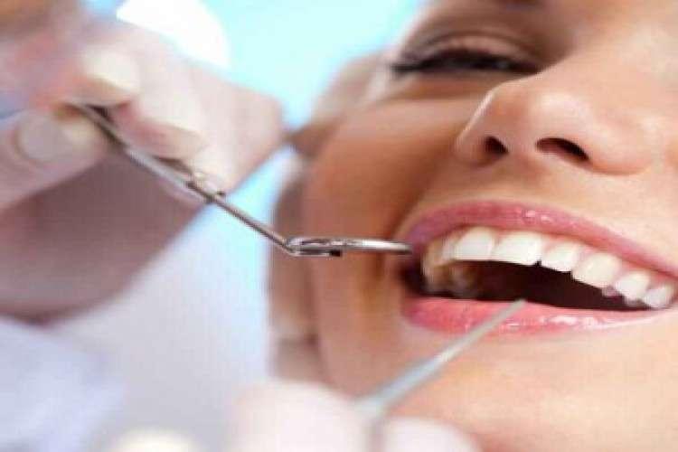best-dentist-in-pune-india_1477557.jpg