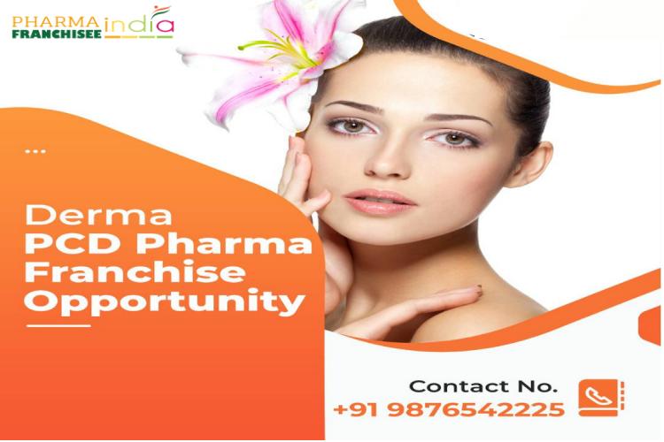 best-derma-pharma-franchise-company_16301351735.png