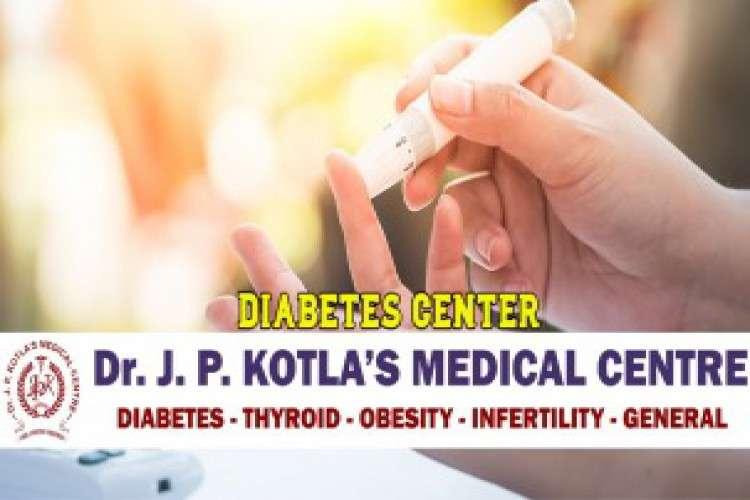 Best diabetes center in himayat nagar diabetologist in hyderabad