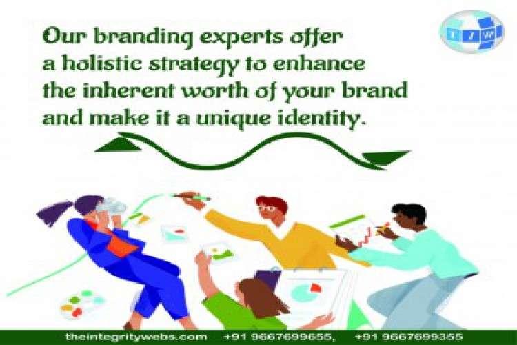 Best digital marketing agency in ghaziabad