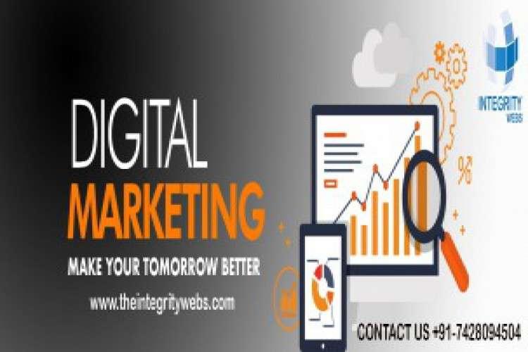 Best digital marketing services in delhi ncr