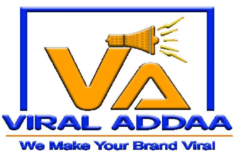 Best digital marketing services in lucknow seo smm viraladdaa