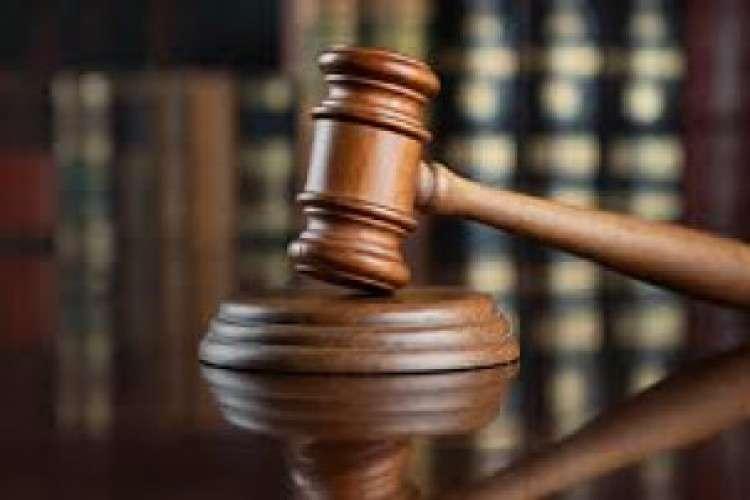 best-divorce-lawyer-in-chandigarh_7588069.jpg