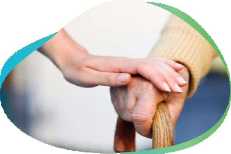 best-elder-care-health-package---assurance_6632092.jpg