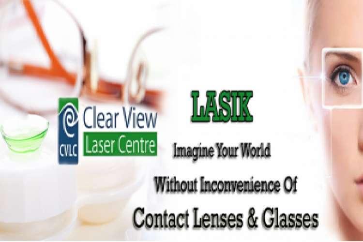 Best eye specialist in ahmedabad eye specialist in ahmedabad