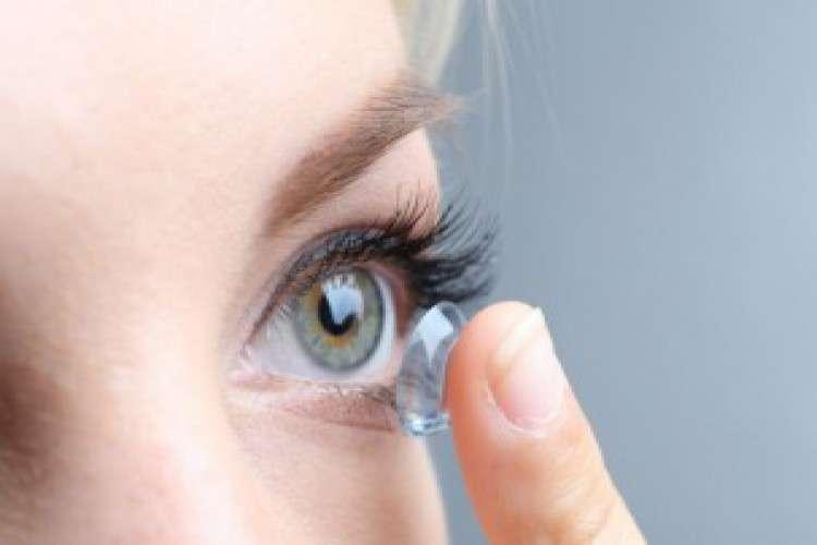 Best eye specialist in bangalore