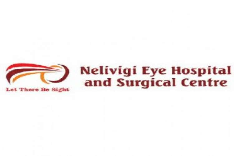 Best eye surgeons in bangalore
