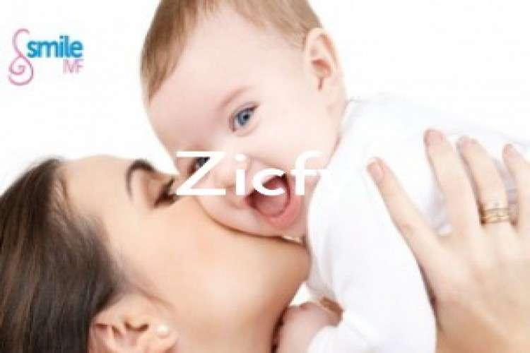 Best fertility center in pune ssmileivf