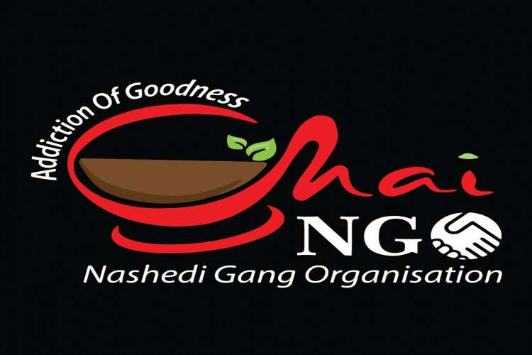 Best food franchise opportunities in india