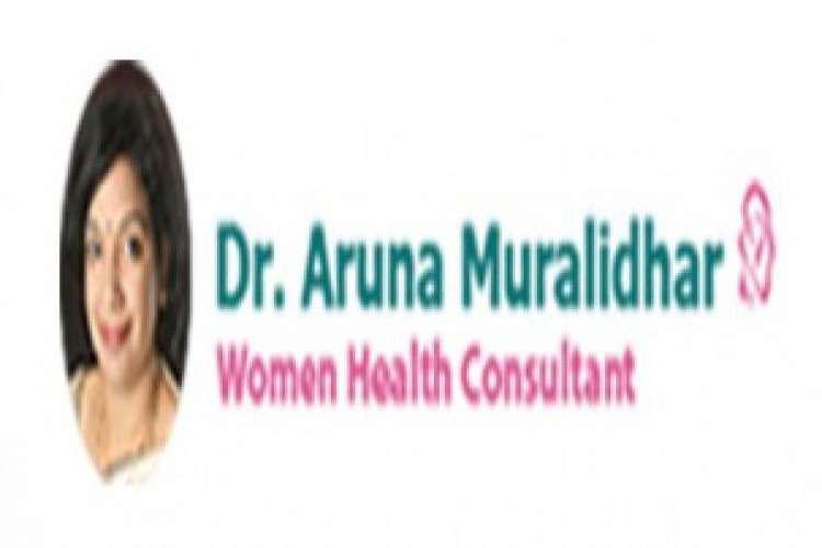 Best gynecologists in jayanagar bangalore dr aruna muralidhar