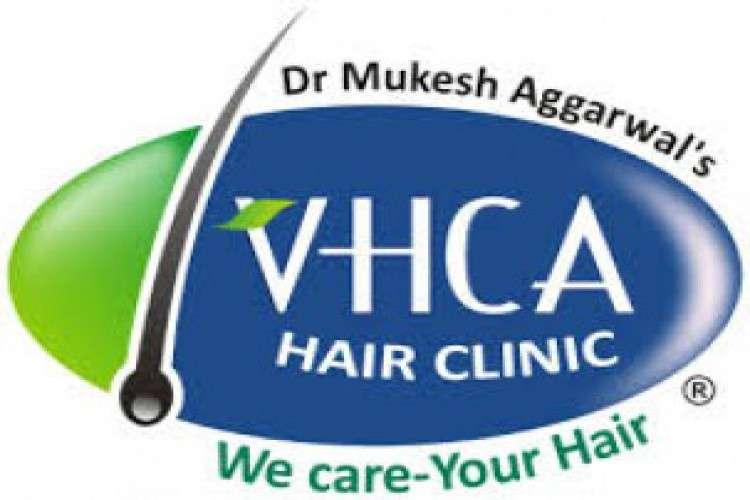 Best hair clinic in haryana   ayurvedictreatment for hair in haryana