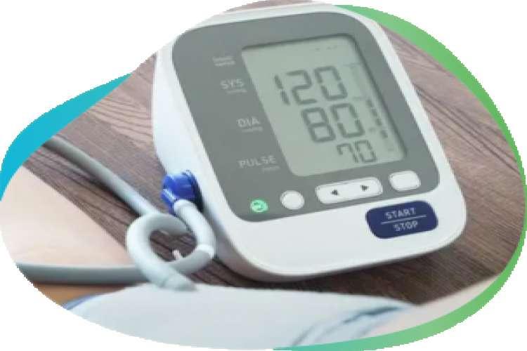 best-heart-care-health-checkup-package-assurance_7018751.jpg