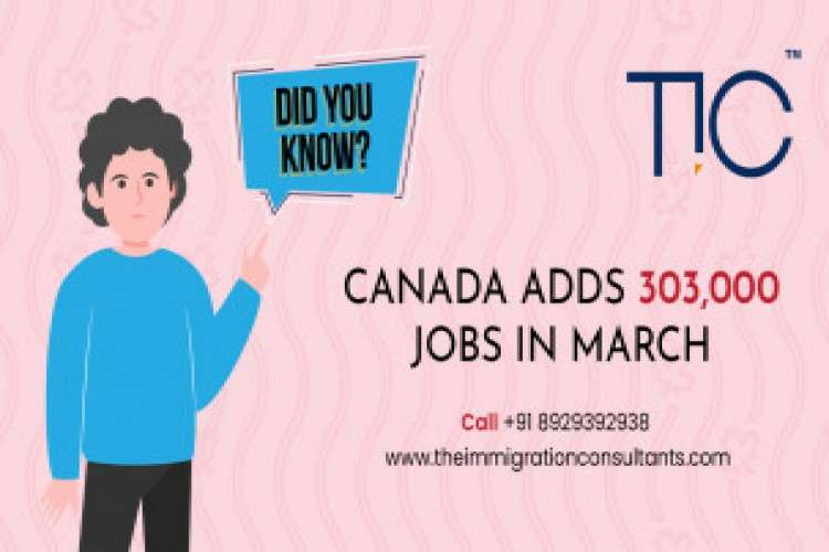 best-immigration-consultants-in-goa-for-canada-tic_4630716.jpg