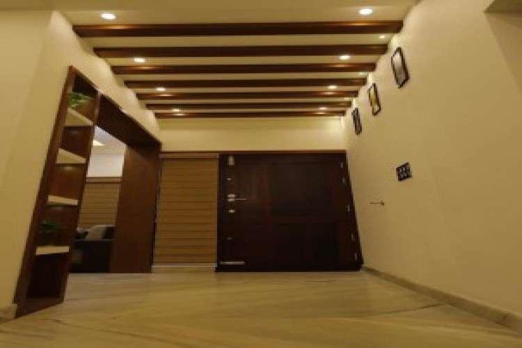 Best interior designers in kottayam