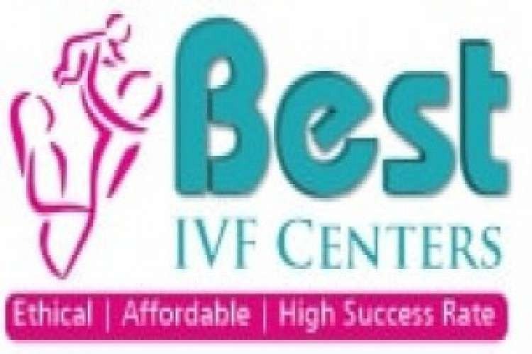 Best ivf centers in bangalore