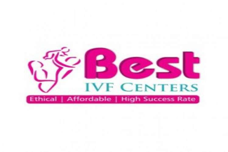 Best ivf centers in hyderabad