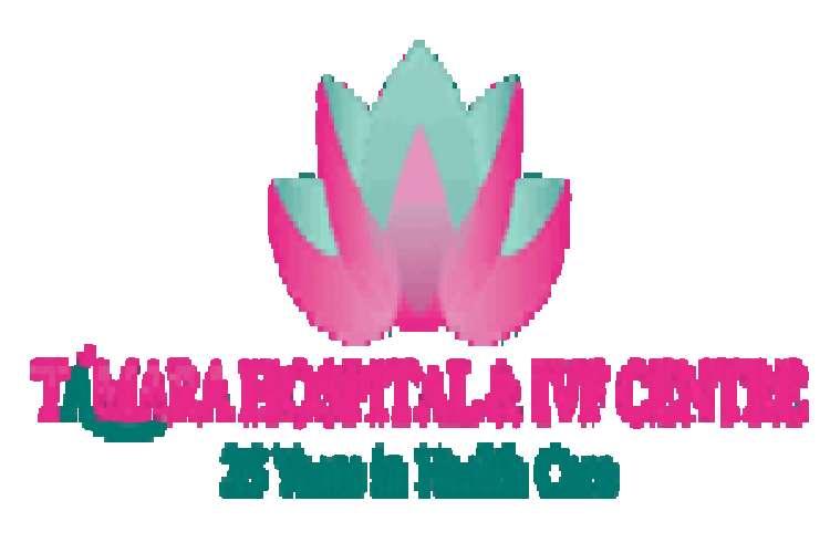 Best ivf centre in bangalore fertility treatment center in bangalore