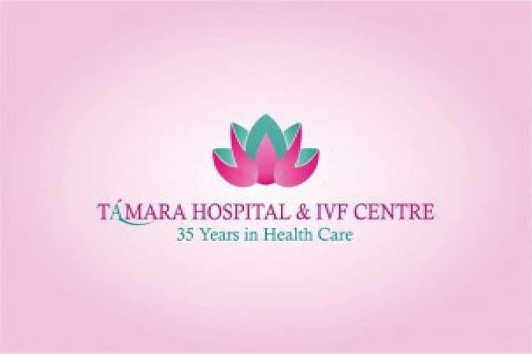 Best ivf centre in bangalore top fertility doctor