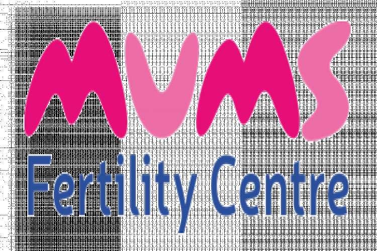 Best ivf centre in hyderabad fertility centre in kukatpally