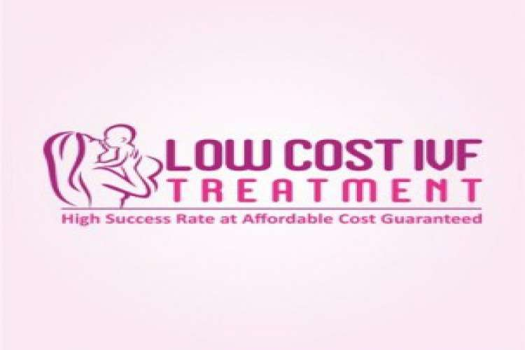 Best ivf centres in bangalore low cost ivf centre in bangalore