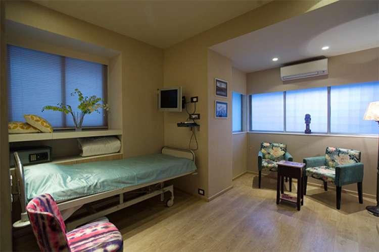 best-ivf-hospital-in-india_16311912294.jpg