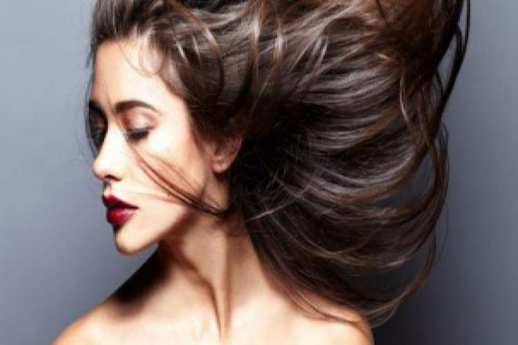 Best ladies hair stylist and hair salon services in coimbatore