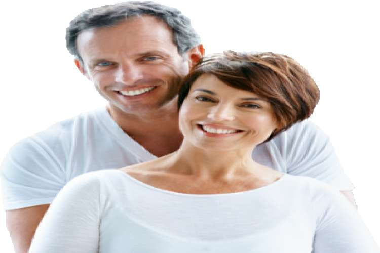 Best laparoscopic surgeon in udaipur and best gynaecologist in udaipur