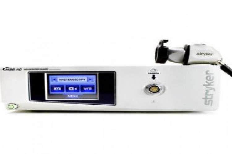 Best laparoscopy equipment supplier in delhi