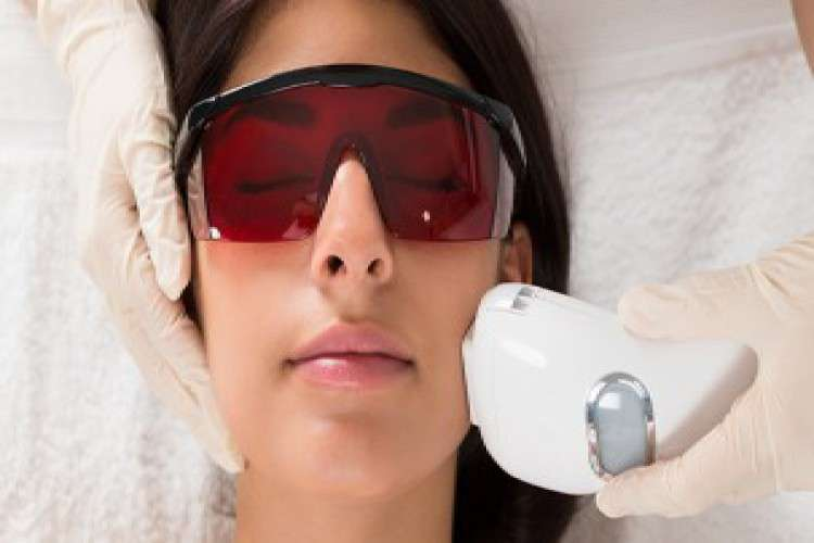 Best laser hair removal services in pune