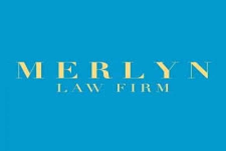 Best law firm in chennai