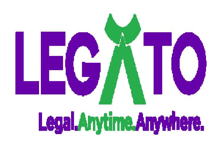Best lawyers in bangalore