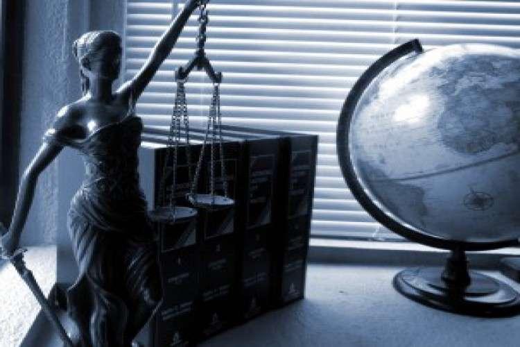Best lawyers in dwarka
