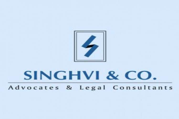Best lawyers in jodhpur
