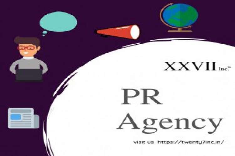 Best leading pr agency in delhi