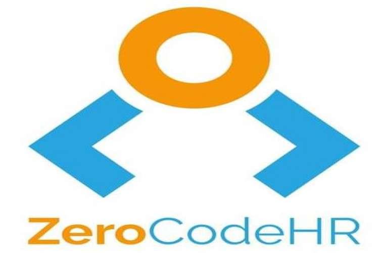 Best low code development platform