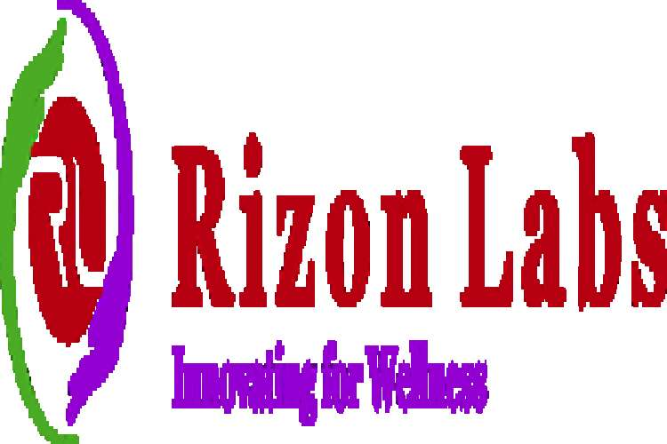 Best medical specialties by rizon labs
