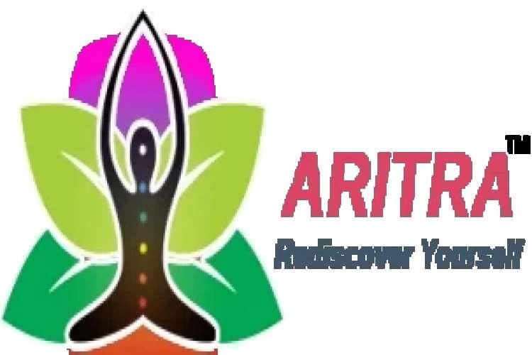 Best meditation training in delhi by aritra