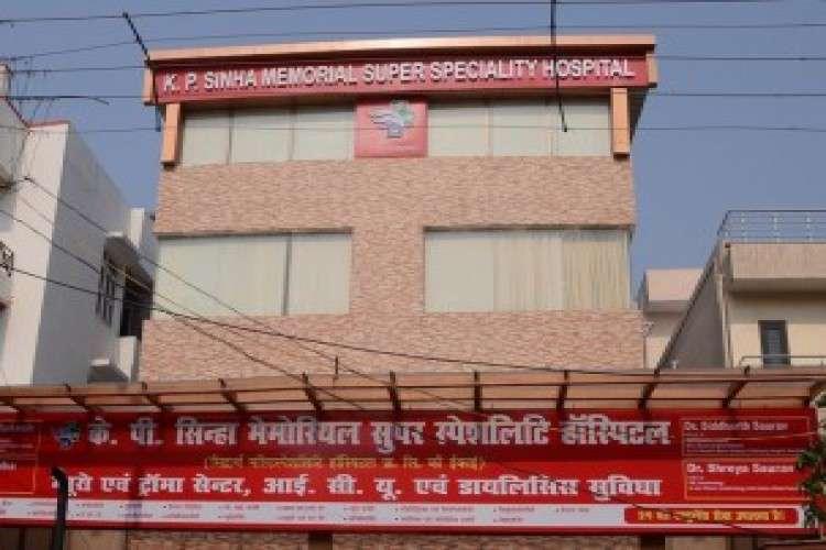 Best nephrology and urology hospital in patna
