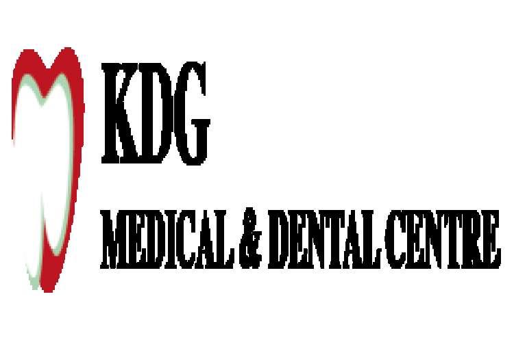 best-orthodontist-in-jaipur_1704839.jpg