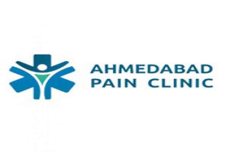 Best pain management doctor in ahmedabad
