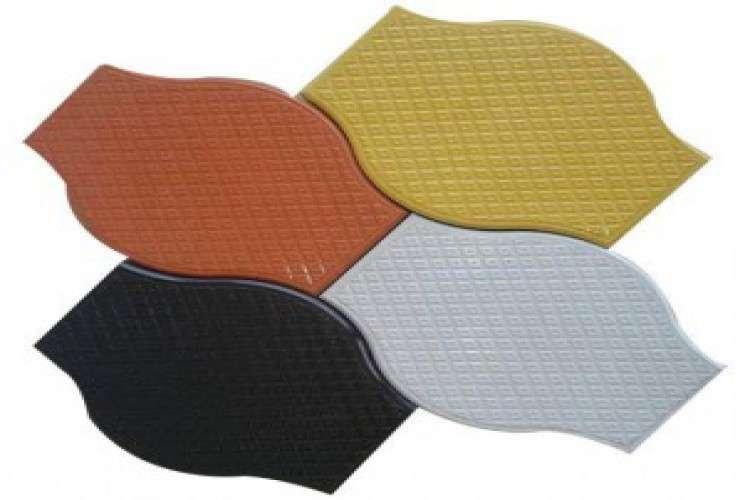 Best paver moulds suppliers in delhi