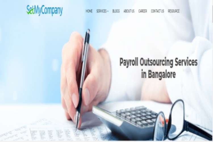 Best payroll outsourcing services