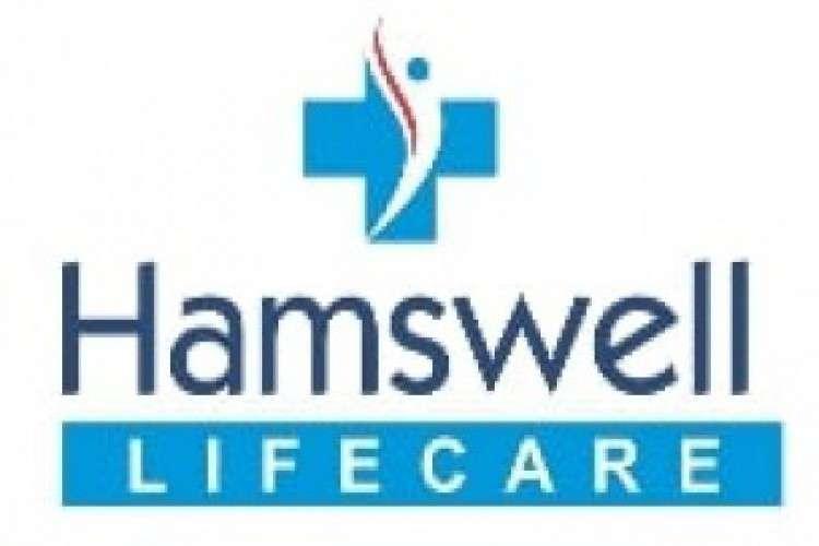 best-pcd-pharma-company-in-gujarat_4412978.jpg