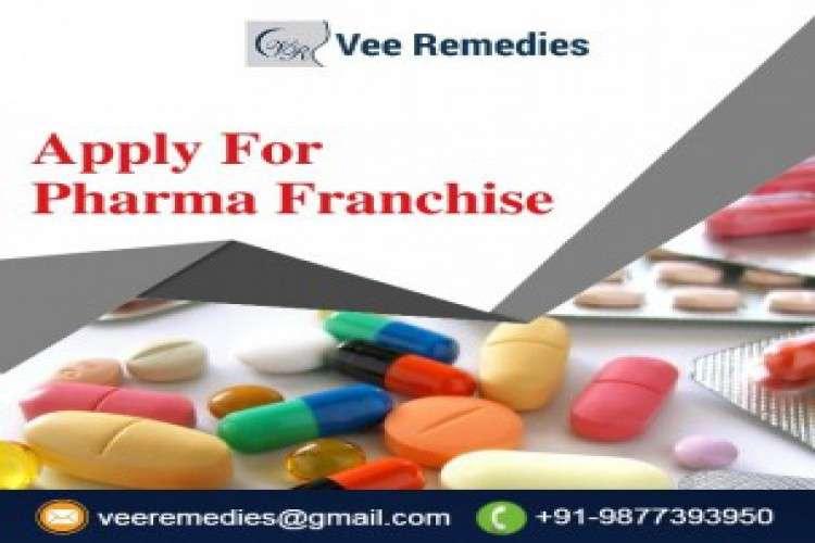 Best pharma franchise company for dental range products