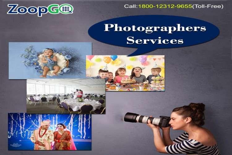 Best photographers for wedding in delhi
