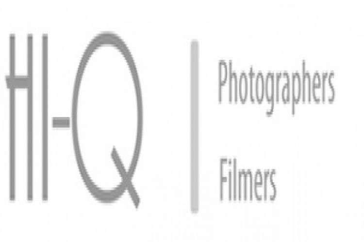 Best photographers in chennai