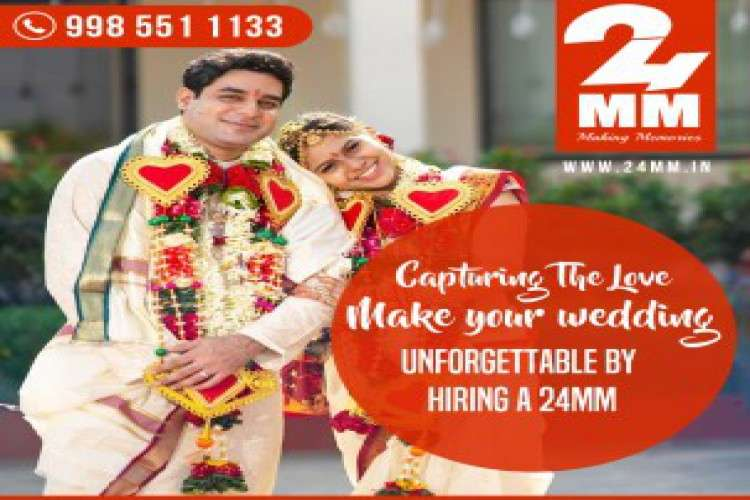 Best photography in hyderabad photographers in madhapur